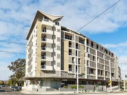 402/14-18 Darling Street, Kensington 2033, NSW Apartment Photo