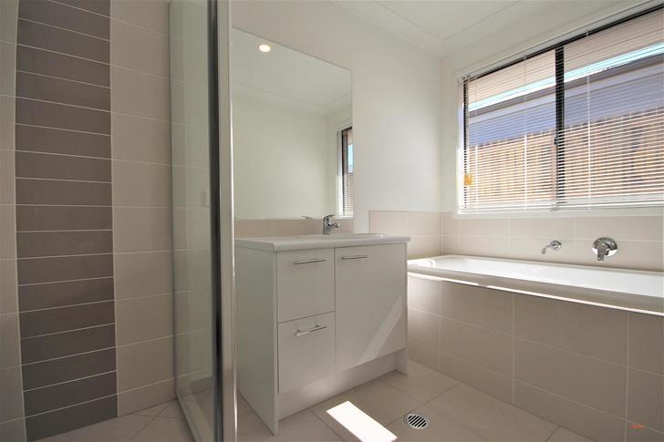50 Munthari Drive, Berrinba 4117, QLD House Photo