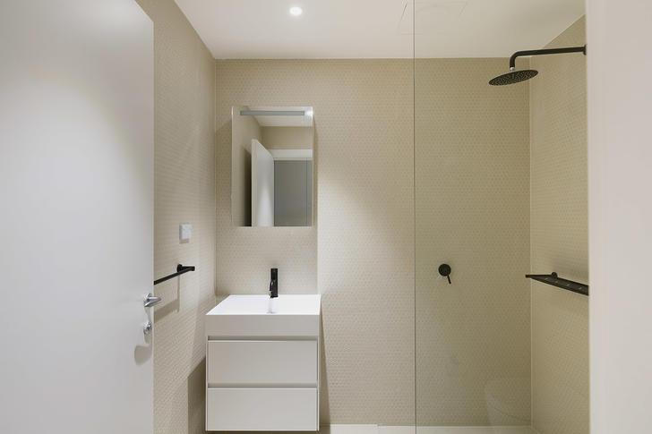 507/81 Foveaux Street, Surry Hills 2010, NSW Apartment Photo