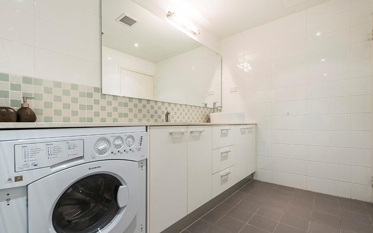 97/580 Hay Street, Perth 6000, WA Apartment Photo