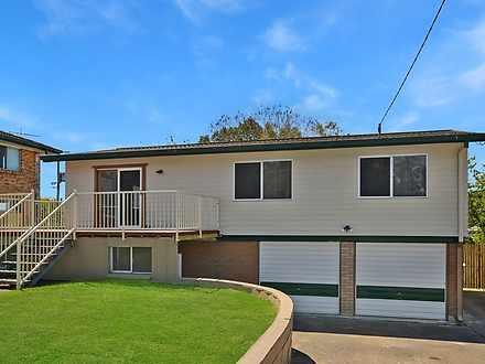 21 Milford Street, Redbank Plains 4301, QLD House Photo