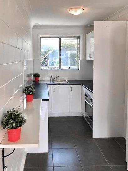 2/45 Dobbie Avenue, East Corrimal 2518, NSW Villa Photo