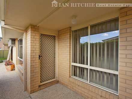 10/601 Wyse Street, Albury 2640, NSW Townhouse Photo