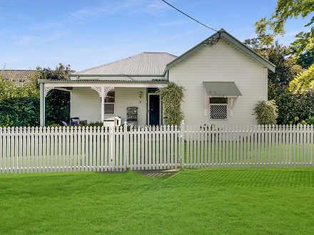 21 Rockleigh Street, Thornton 2322, NSW House Photo