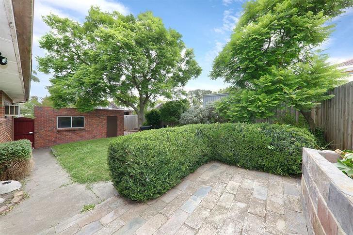 80 Catherine Avenue, Mount Waverley 3149, VIC House Photo