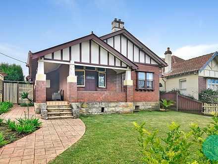 13 Nicholson Street, Chatswood 2067, NSW House Photo