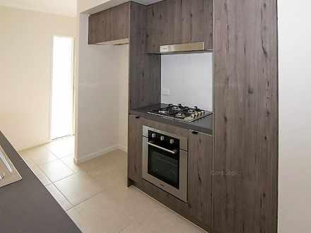 55 Grazier Street, Narangba 4504, QLD House Photo