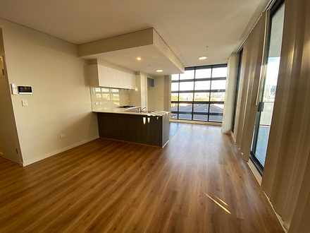 77/24-26 George Street, Liverpool 2170, NSW Apartment Photo