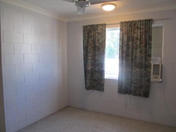 Hermit Park 4812, QLD Unit Photo