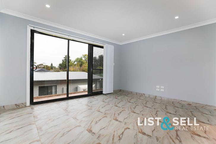 99A Harrow Road, Glenfield 2167, NSW Duplex_semi Photo