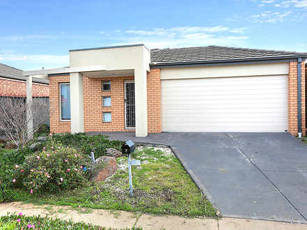 7 Marshall Terrace, Point Cook 3030, VIC House Photo