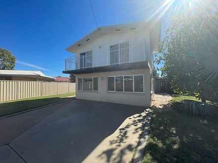 15 Emmalyn Close, Mount Isa 4825, QLD House Photo