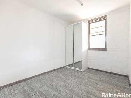 4B Short Street, Rosehill 2142, NSW Flat Photo