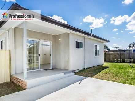 4A Siandra Avenue, Shalvey 2770, NSW House Photo