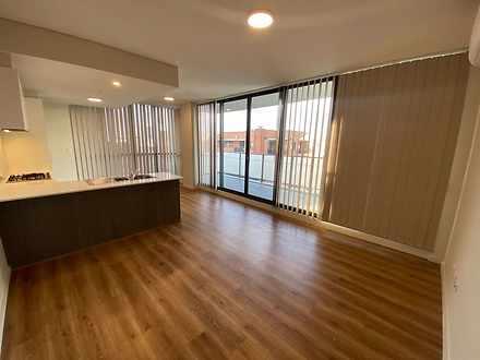 72/24-26 George Street, Liverpool 2170, NSW Apartment Photo