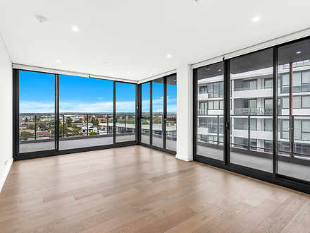 904/11 Garrigarrang Avenue, Kogarah 2217, NSW Apartment Photo