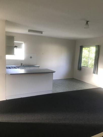 5/64 Invermore Street, Mount Gravatt 4122, QLD Unit Photo