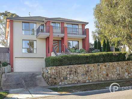 10 Eaglehawk Drive, Berwick 3806, VIC House Photo