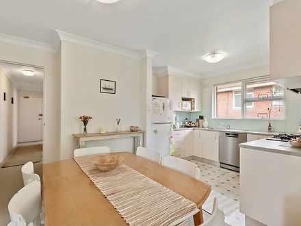 16/4-6 Tintern Road, Ashfield 2131, NSW Apartment Photo