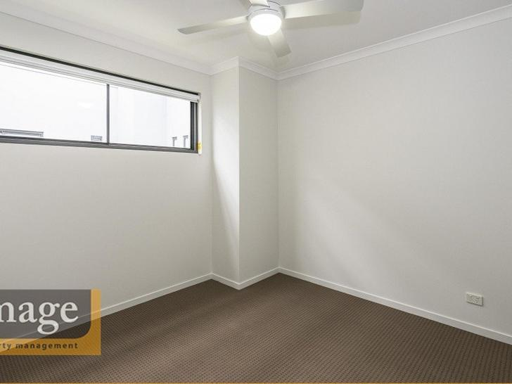 213/29 Robertson Street, Fortitude Valley 4006, QLD Unit Photo