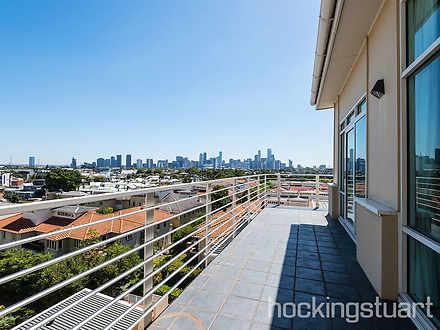 29/39 Esplanade East, Port Melbourne 3207, VIC Apartment Photo