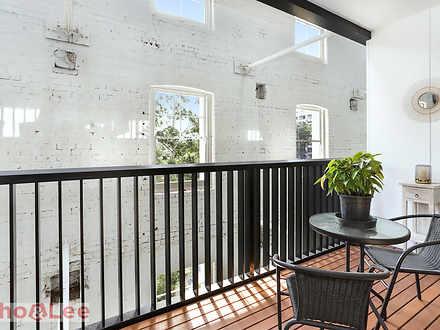 203/280 Jones Street, Pyrmont 2009, NSW Apartment Photo
