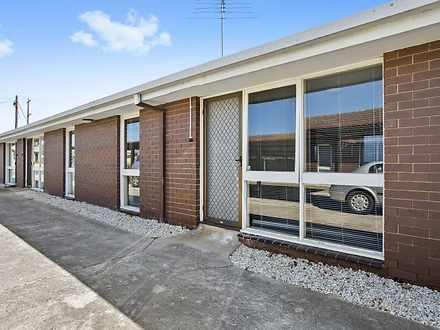 1/52 Church Street, North Geelong 3215, VIC Unit Photo
