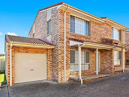 6/45 Surfside Drive, Port Kembla 2505, NSW Townhouse Photo
