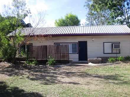 3/72 Miles Street, Mount Isa 4825, QLD Unit Photo