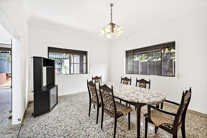 15 Britannia Avenue, Burwood 2134, NSW House Photo