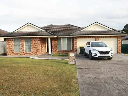 17 Murre Street, Sussex Inlet 2540, NSW House Photo