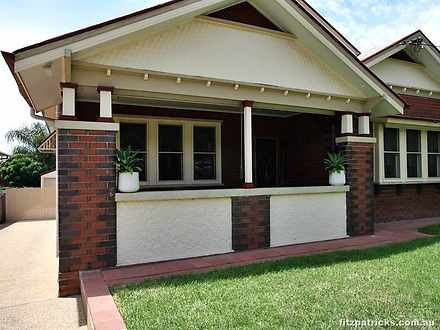 11 Edmondson Street, Turvey Park 2650, NSW House Photo
