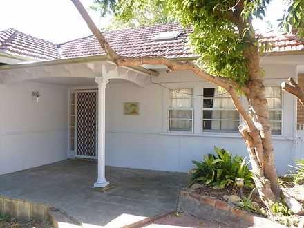 25 Threlfall Street, Eastwood 2122, NSW House Photo