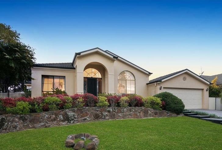32 Duke Street, Kangaroo Flat 3555, VIC House Photo