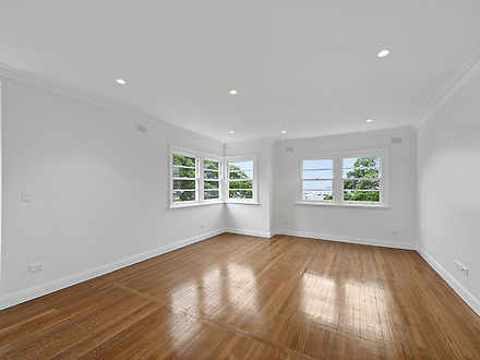 UNIT 1/597 New South Head Road, Rose Bay 2029, NSW Apartment Photo