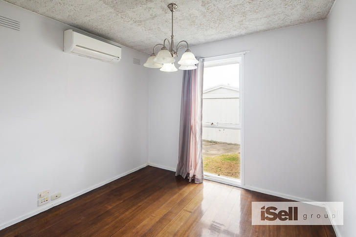 9 Albion Court, Springvale South 3172, VIC House Photo