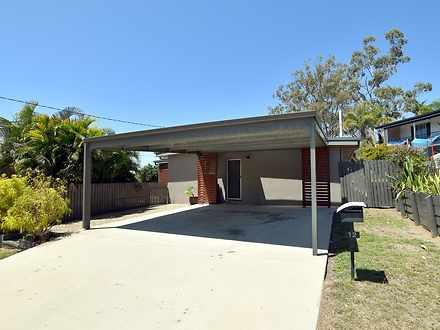 12 Mars Crescent, Telina 4680, QLD House Photo