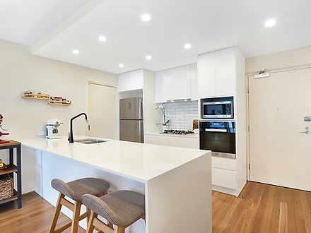 20/7-11 Henderson Street, Bondi 2026, NSW Apartment Photo