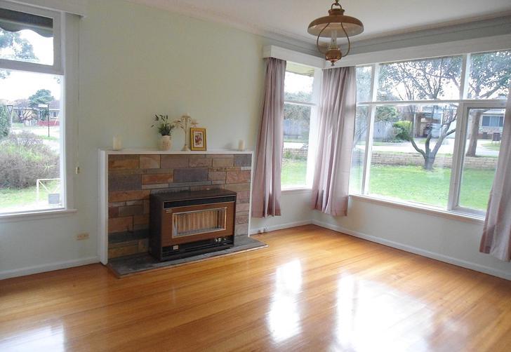 242 Waverley Road, Mount Waverley 3149, VIC House Photo