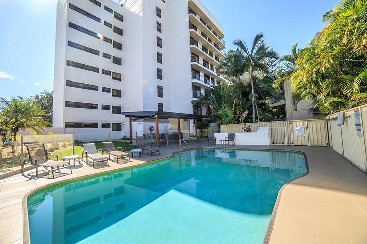 10/22 Armrick Avenue, Broadbeach 4218, QLD Apartment Photo