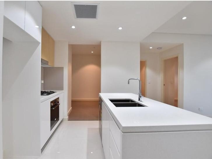 912/4 Nipper Street, Homebush 2140, NSW Apartment Photo