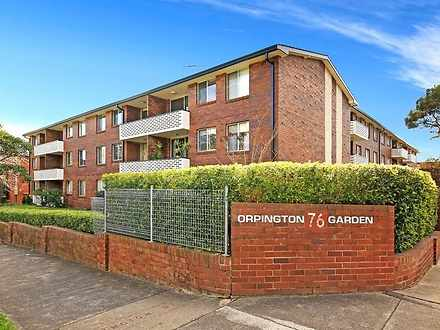 13/76 Orpington Street, Ashfield 2131, NSW Unit Photo
