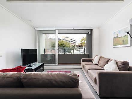 314/47 Cooper Street, Surry Hills 2010, NSW Apartment Photo