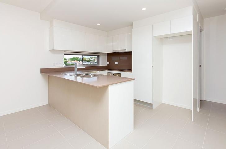 7/1049 Wynnum Road, Cannon Hill 4170, QLD Apartment Photo