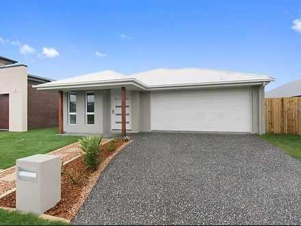 28 Sanctuary Crescent, Narangba 4504, QLD House Photo