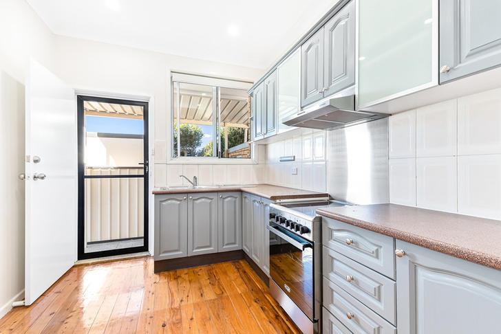 17 Alston Street, Bexley North 2207, NSW Villa Photo