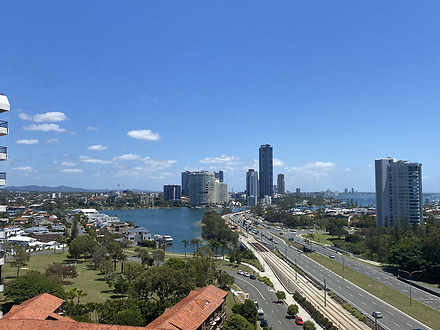 18 Commodore Drive, Surfers Paradise 4217, QLD Apartment Photo