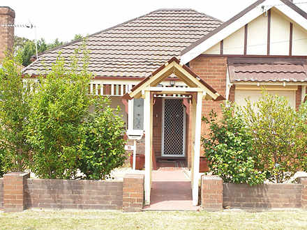 15 King Street, Lithgow 2790, NSW House Photo