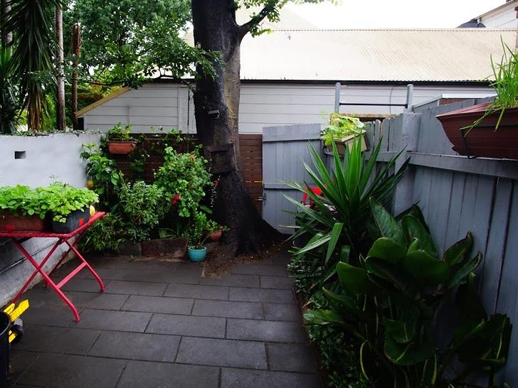 41 Albert Street, Erskineville 2043, NSW House Photo