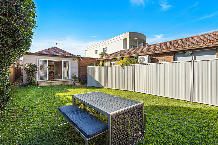 26 Culver Street, Monterey 2217, NSW House Photo